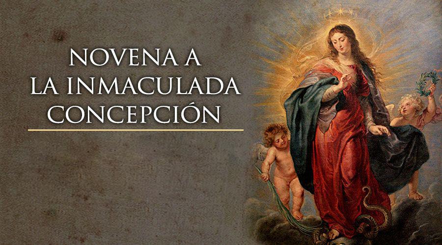 NovenaInmaculadaConcepcion_CuartoDia
